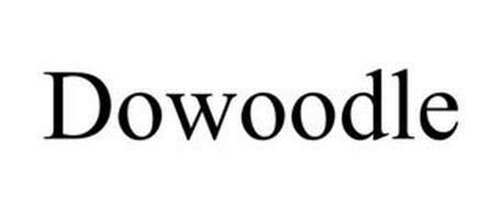 DOWOODLE