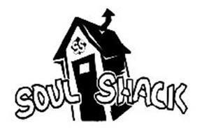 SS SOUL SHACK