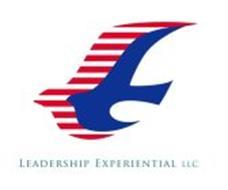LE LEADERSHIP EXPERIENTIAL LLC
