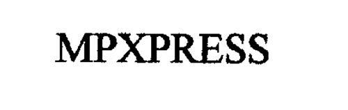MPXPRESS