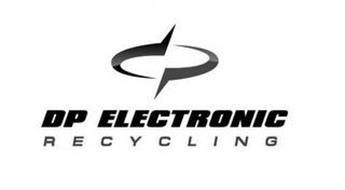 DP ELECTRONIC RECYCLING