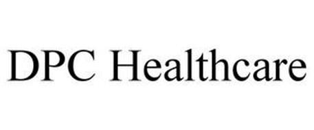 DPC HEALTHCARE