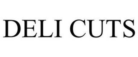 DELI CUTS