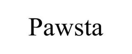 PAWSTA