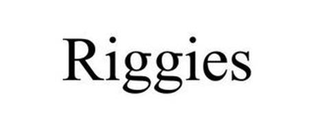 RIGGIES