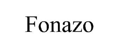 FONAZO