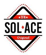 TFN SOL ACE ORIGINAL