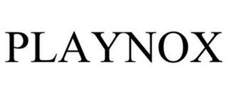 PLAYNOX