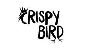 CRISPY BIRD
