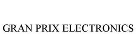 GRAN PRIX ELECTRONICS