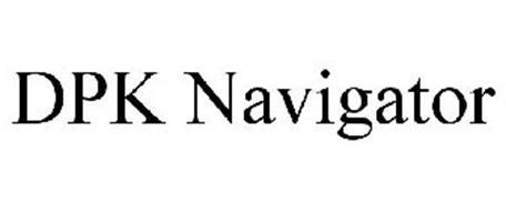 DPK NAVIGATOR