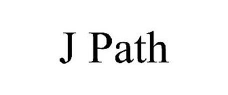 J PATH
