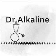 DR. ALKALINE