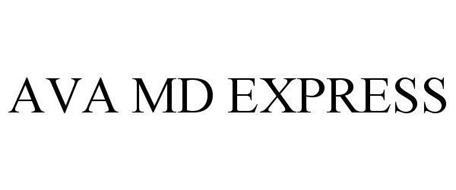 AVA MD EXPRESS