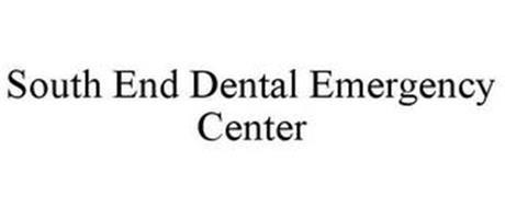 SOUTH END DENTAL EMERGENCY CENTER