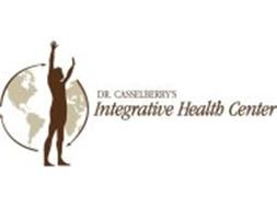 DR. CASSELBERRY'S INTEGRATIVE HEALTH CENTER