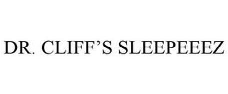 DR. CLIFF'S SLEEPEEEZ
