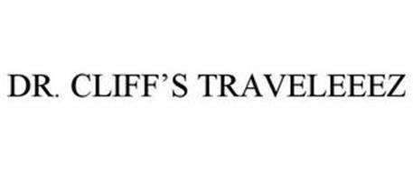 DR. CLIFF'S TRAVEL EEEZ