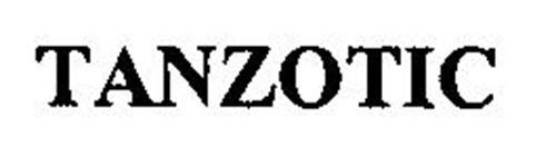 TANZOTIC