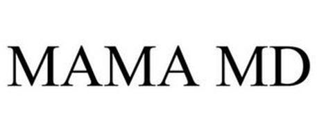 MAMA MD