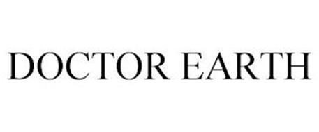 DOCTOR EARTH