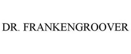 DR. FRANKENGROOVER