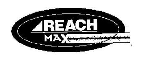 REACH MAX