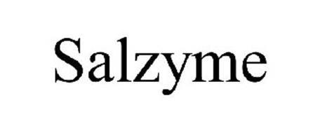 SALZYME