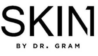 SKIN1 BY DR. GRAM