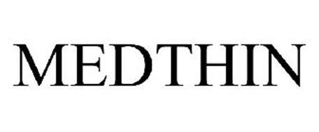 MEDTHIN