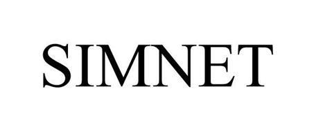 SIMNET
