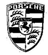 PORSCHE STUTGART
