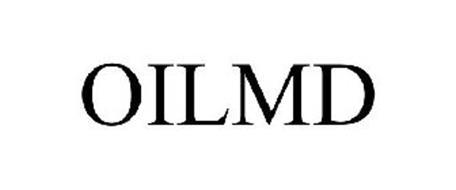 OILMD