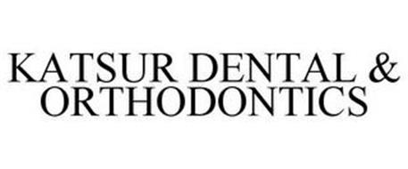 KATSUR DENTAL & ORTHODONTICS