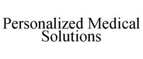 PERSONALIZED MEDICAL SOLUTIONS