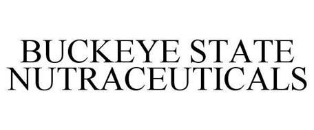 BUCKEYE STATE NUTRACEUTICALS