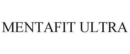 MENTAFIT ULTRA