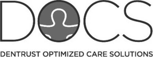 DOCS DENTRUST OPTIMIZED CARE SOLUTIONS