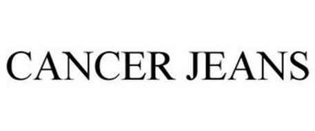 CANCER JEANS