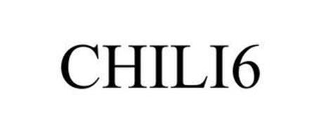 CHILI6