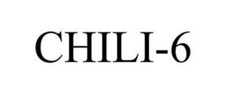 CHILI-6