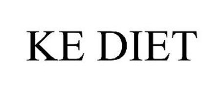 THE K-E DIET