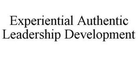 EXPERIENTIAL AUTHENTIC LEADERSHIP DEVELOPMENT