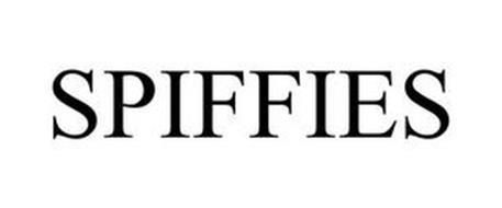 SPIFFIES