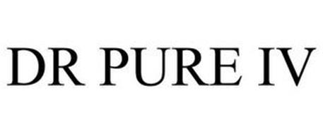 DR PURE IV