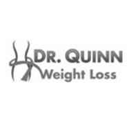 dr quinn weight loss review
