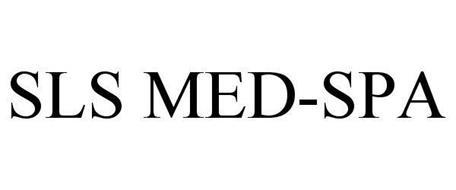 SLS MED-SPA