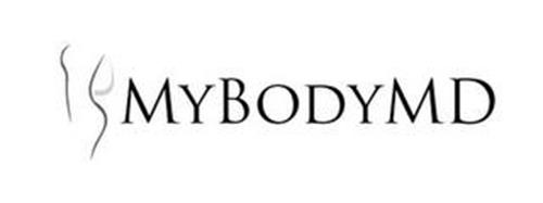 MYBODYMD