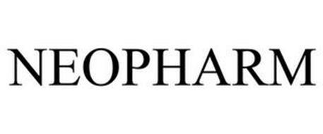 NEOPHARM
