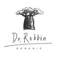 DR. ROBBIN ORGANIC